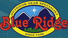 View fly fishing store  Blue Ridge Outdoor Gear Specialist