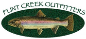 View fly fishing store  Flint Creek Outfitters