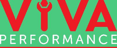 Viva Performance