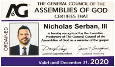 http://www.tnaog.org/uploads/minister-id.jpg