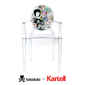 Tokidoki Official Brand Page Shop