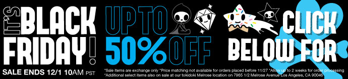 https://s3.amazonaws.com/assets.tokidoki.it/banners/holiday_2015/blackfriday15_categorybanner_690x158.jpg