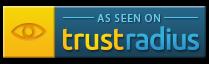 As seen on TrustRadius