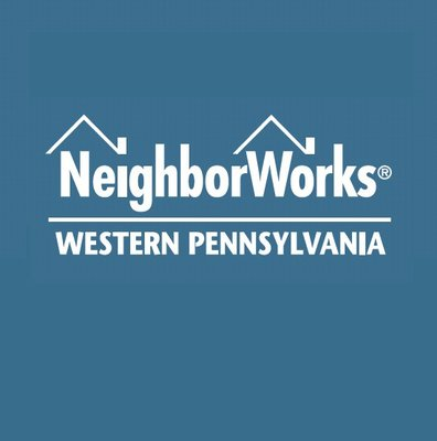 Image result for neighborworks western pennsylvania
