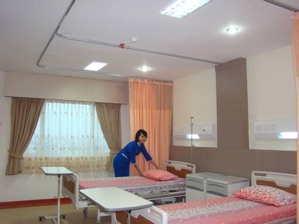 730 Gambar Rumah Sakit Royal Prima Gratis Terbaik