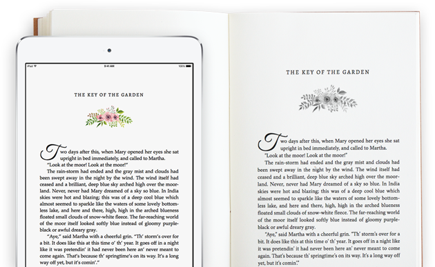 Vellum create beautiful books beautiful ebooks fandeluxe Choice Image