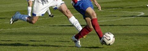 Aaron Mooy – Championship Player