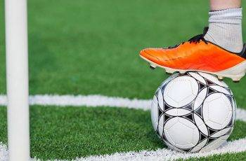Guide to Kids Football Boots