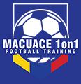 Macuace Football