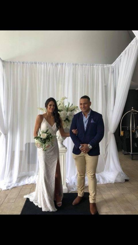 Congratulations Hulita