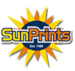 SunPrints
