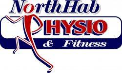 NorthHab Physio & Fitness