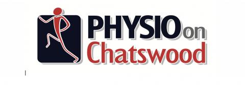Physio on Chatswood