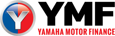 Yamaha Motor Finance Logo