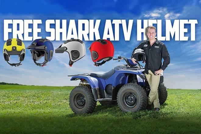 Free_Shark_Helmet_660x440