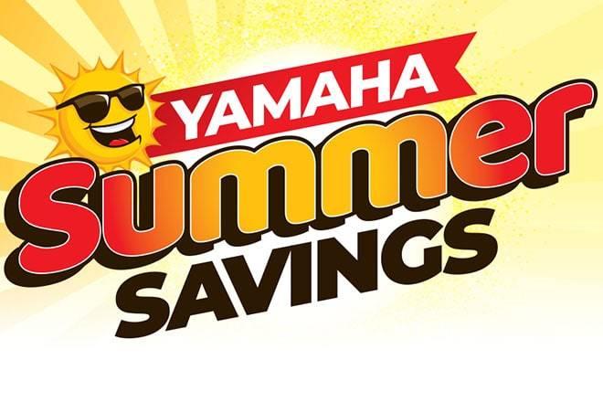 ID116-2020_Summer_Savings_660x440