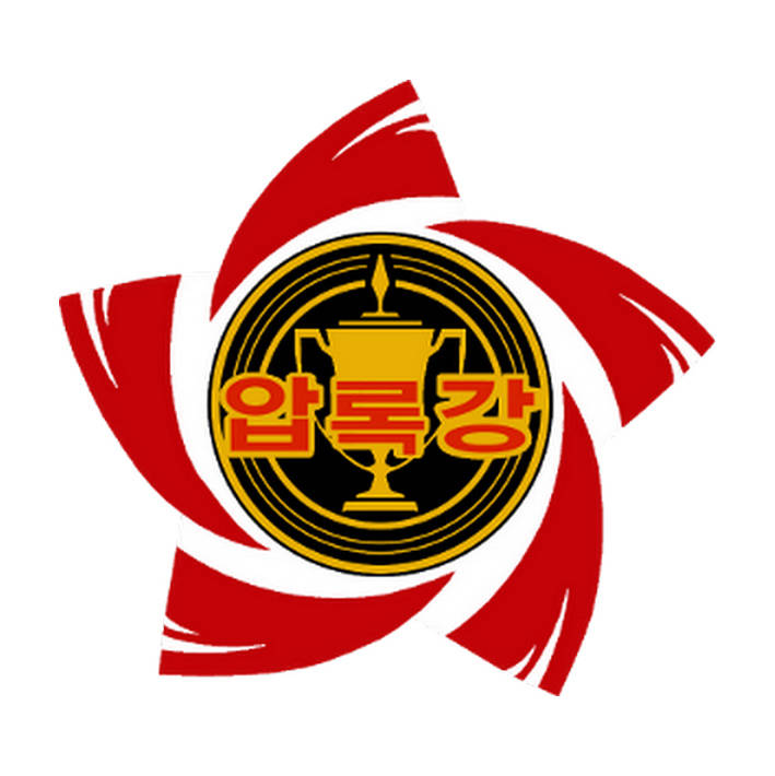 Amnokgang Sports Club