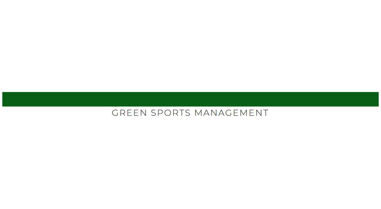Green Sports Management