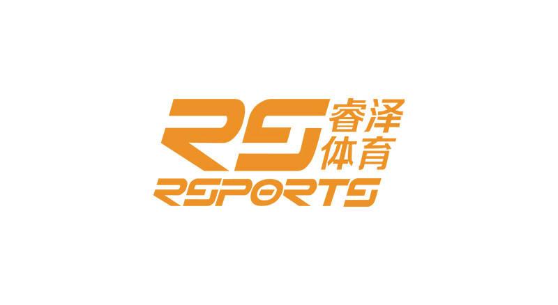 Ray Sports China