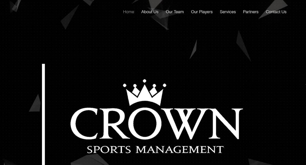 Crown Sports