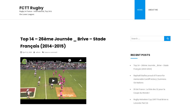 Toulouse Olympique Etudiant Club (Toulouse)