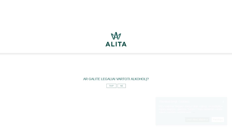 Alita Alytus