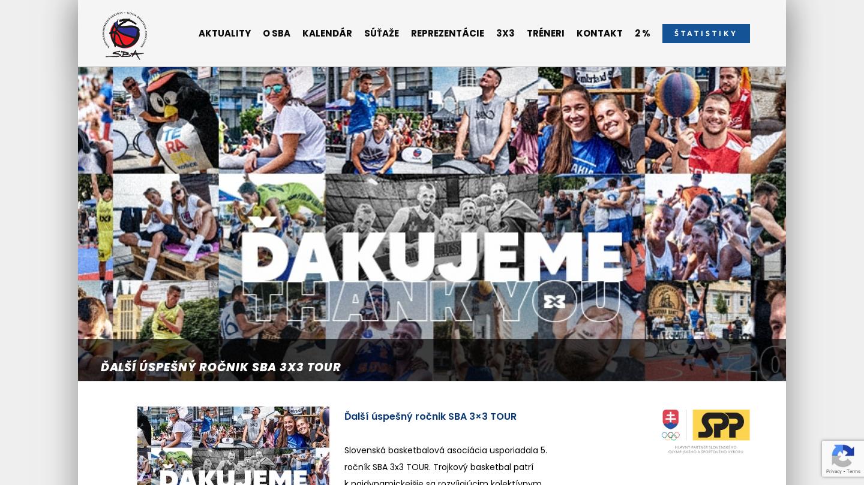 Slovenská basketbalová asociácia