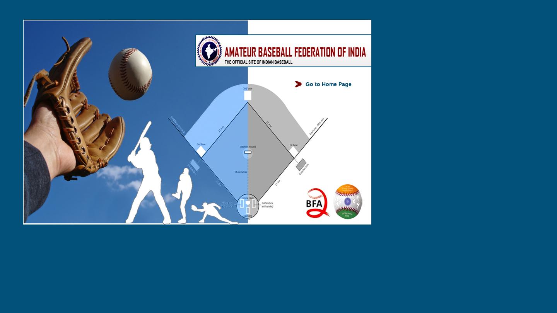 Amateur Baseball Federation of India