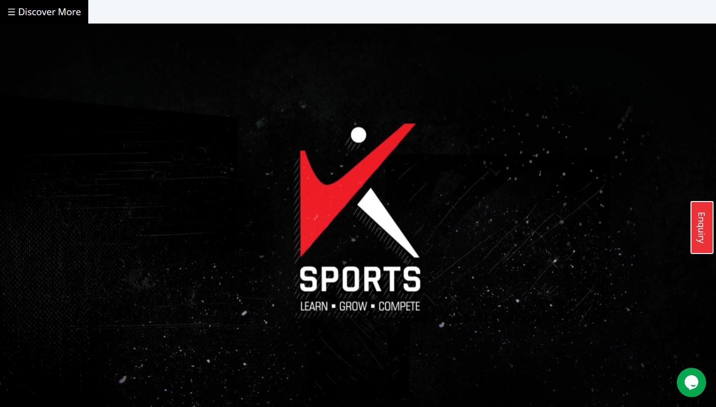 VK Sports