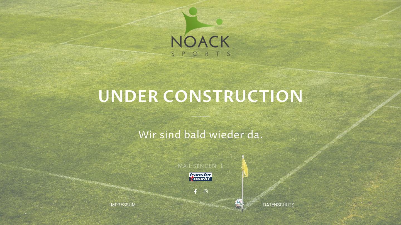 Noack Sports