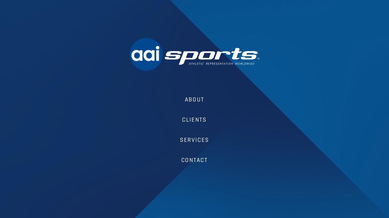 AAI Sports