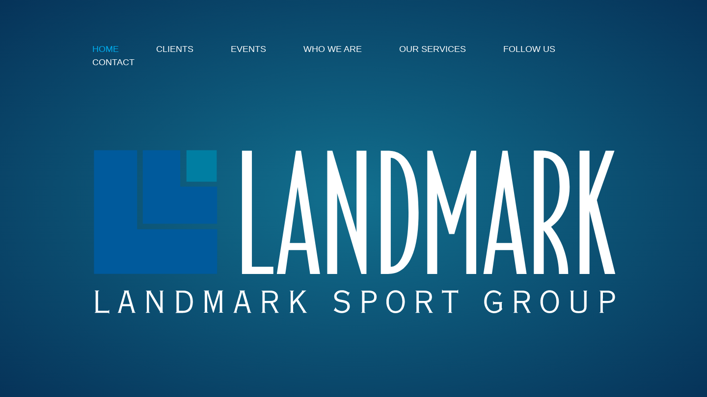 Landmark Sport Group Inc