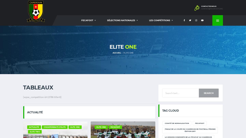 Elite One