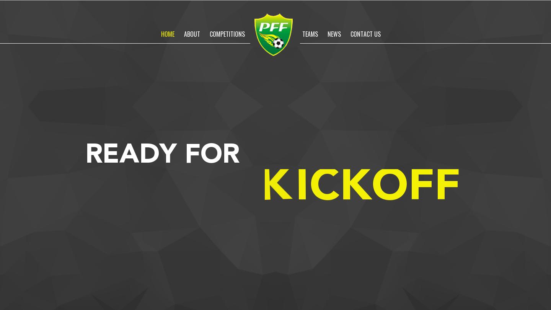 Pakistan Premier League