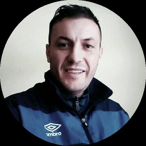 Dragan B. Brdarevic