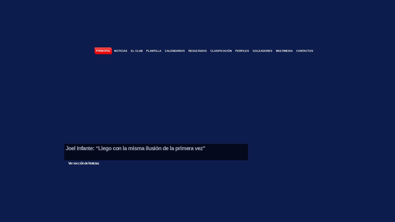 Atlético Venezuela CF