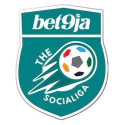 The SociaLiga