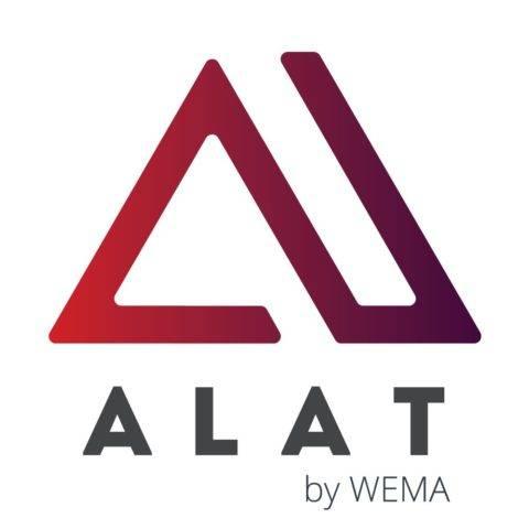 ALAT by WEMA