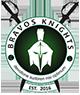 Bravos Knights FC