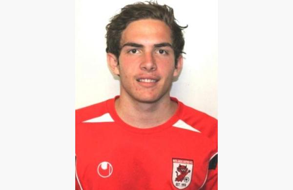 Nick Danicic