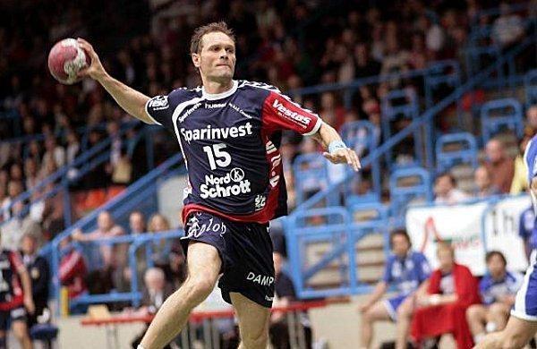 Vasko Josifoski