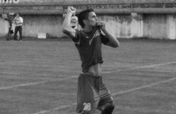 Dusan Filimanovski