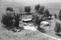 032 fma 33