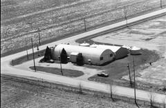 019-npe-15