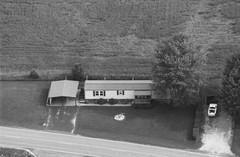 002 nsp 29