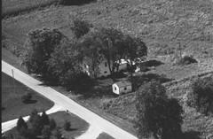 109-qlu-32