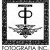 FOTOGRAFIA INC.