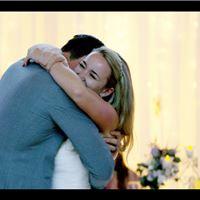 Edmonton/Calgary Wedding Videography
