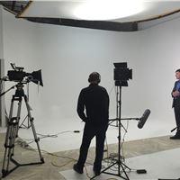 24 Hour Full Studio for Film/Photo/Recording/Editing