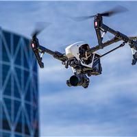 AlexRobinsonTV - Aerial Media, Videography